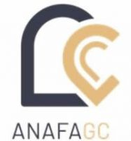 ANAFAGC - Association nationale d'assistance fiscale et administrative, de gestion et de comptabilité